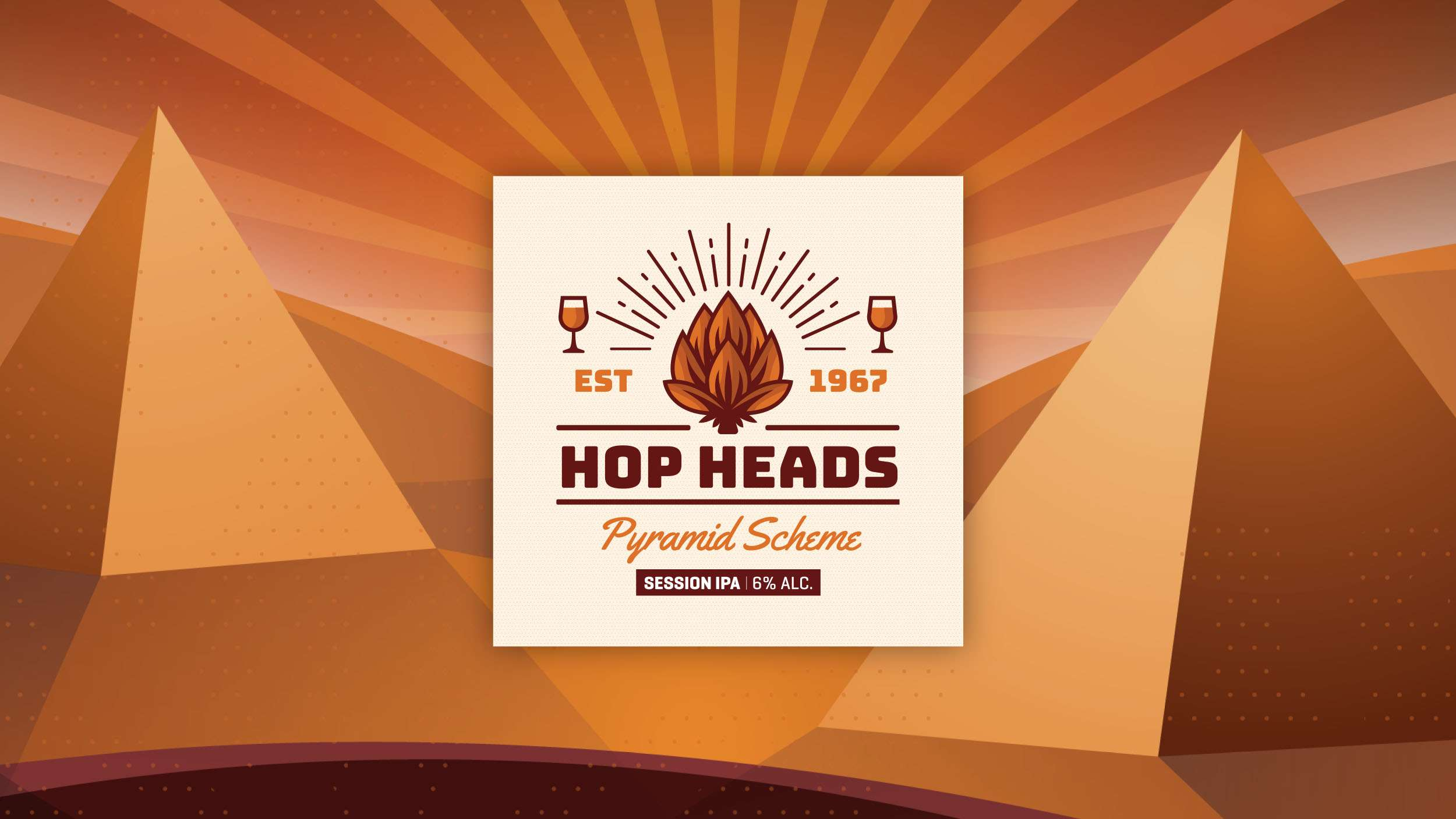 logo-design-hop-heads-brewing-session-IPA-2500×1407-1